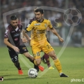 SALERNITANA-VERONA1-2
