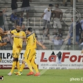 SALERNITANA-VERONA12-2