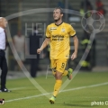 SALERNITANA-VERONA15-2