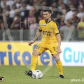 SALERNITANA-VERONA17-2