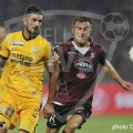 SALERNITANA-VERONA2-2