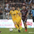 SALERNITANA-VERONA4-2