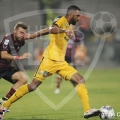 SALERNITANA-VERONA6-2