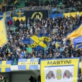 193a-IMG_3620